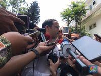 Masuk Kabinet Jokowi, Nadiem: Saya Sudah Tidak Lagi di Gojek
