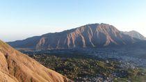 Dapat Dana Desa Rp 73,25 M, Begini Lombok Timur Kelola Dana Desa