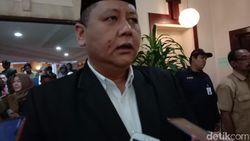 Pemkot Surabaya Anggarkan Dana Kelurahan dan Kesehatan di RAPBD 2020