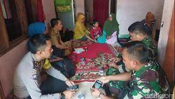 Dinkes Investigasi Balita di Garut yang Meninggal Beberapa Hari Usai Divaksin