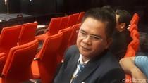 Tak Hanya TransJ, Anggaran Subsidi MRT dan LRT Juga Ikut Dipotong