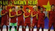 Tundukan Myanmar 4-3, Indonesia ke Final AFF Futsal Championship 2019