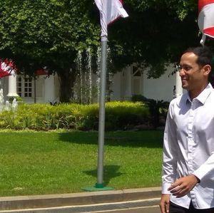 Pengusaha: Nadiem Jangan Jadi Menteri Mainstream