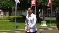 Tolak Nadiem Jadi Menteri, Driver Ojol Ancam Demo Besar