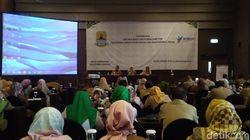 Wujudkan Cirebon Bebas Pasung, Pemkab Bentuk Tim PKJM
