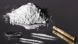 Makin Banyak Taksi Kokain di Berlin, Polisi Jerman Kewalahan