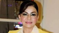 Adik Pergoki Waka DPRD Sulut, Bupati Tetty Paruntu Posting Kekecewaan