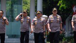 Jokowi Panggil Tito, Polri: Mungkin Ada Semacam Jabatan Baru
