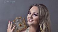 Pesona Ratu Kecantikan yang Ngaku Nggak Pernah Beruntung dalam Cinta