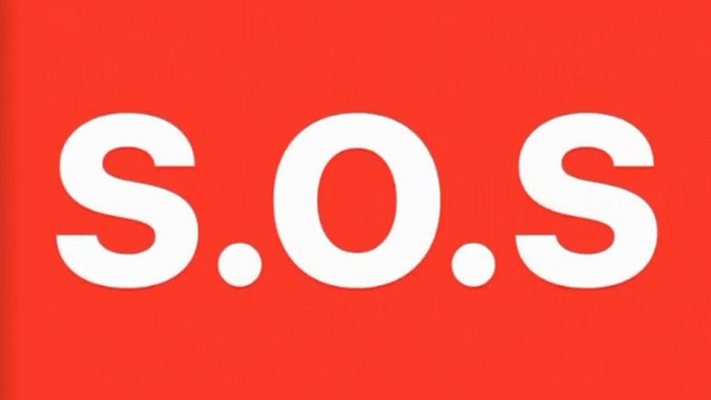 Foto: S.O.S