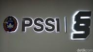 Piala Menpora 2021: PSSI Akan Sosialisasi Hal Terlarang ke Suporter