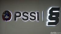 PSSI PHK 8 Karyawan Sekretariat Jenderal