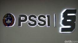 BOPI Desak PSSI Hukum Tegas Pelaku Ricuh di PSIM Vs Persis