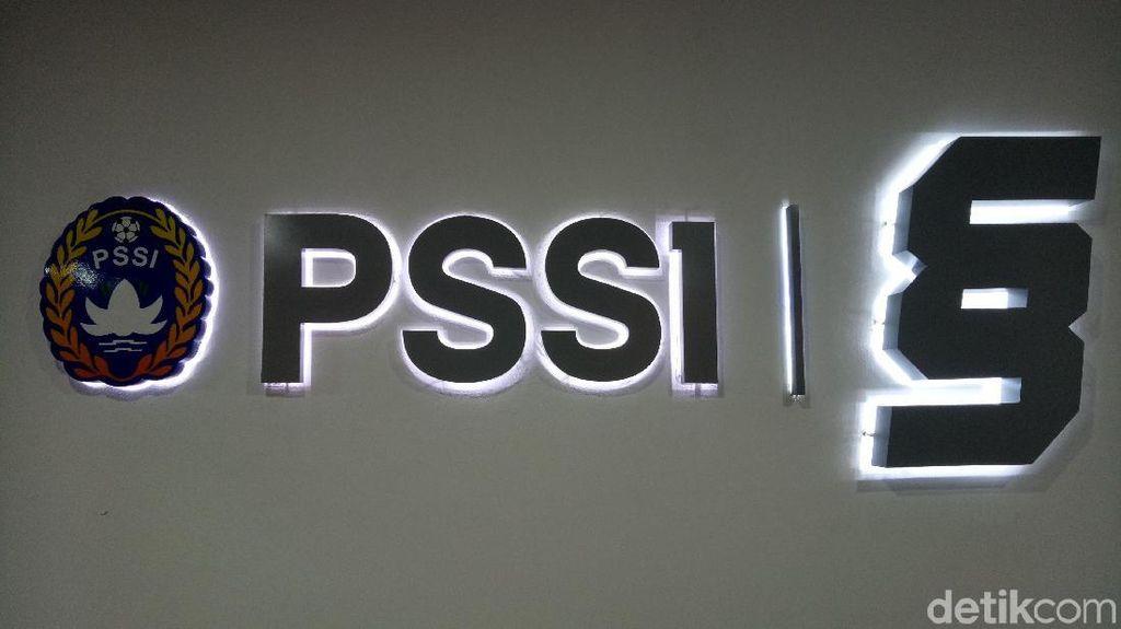 Enam Pernyataan Sikap Kemenpora untuk Kongres PSSI