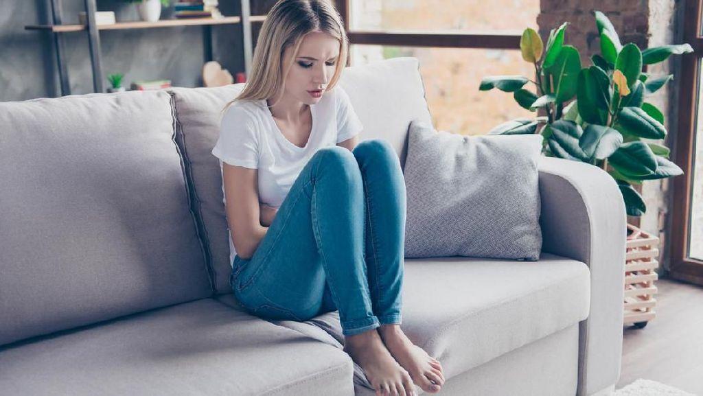 Ibu Muda Suka Banding-bandingkan Hidup? Ini Saran Psikolog Agar Tak Galau