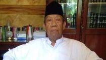 MUI Bojonegoro Apresiasi Aman dan Lancarnya Pelantikan Presiden