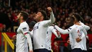 Gary Neville: Liverpool Akan Menang Kalau Dapat Gol Lebih Cepat