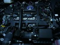 SUV Hybrid Andalan Toyota Ternyata Joss!