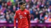 Coutinho Overpriced, Chelsea Disarankan Tak Merekrutnya