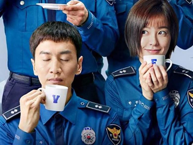Foto: Drama Korea Live (dok. ist)