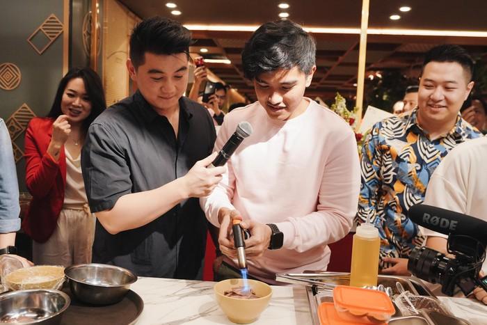 Foto: Dok. Mangkok Ku dan Goola