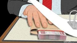 Terdakwa Jiwasraya Kasih Uang Saku Anak Rp 100 Juta, Bisa buat Apa Ya?