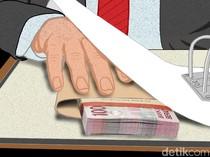 TII Soroti Stranas Pencegahan Korupsi: Minim Keterlibatan Publik