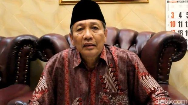 Bupati hingga Ulama Apresiasi Kinerja TNI Polri Amankan Pelantikan Presiden