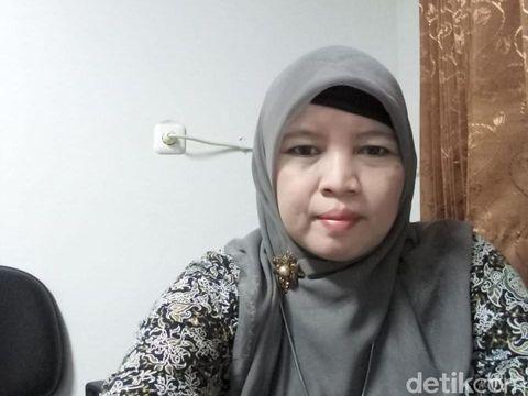 Guru Honorer DKI Resmi Gugat Anies dan Tjahjo Rp 5 M