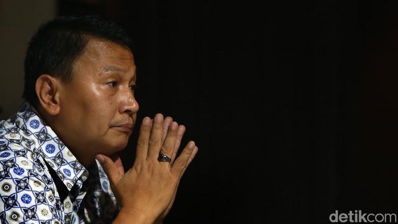 Anis Matta-Fahri Hamzah Pimpin Gelora, PKS Doakan yang Terbaik