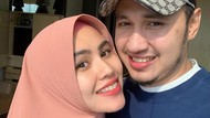 Pesan Habib Usman soal Wabah Virus Corona: Jangan Tinggalkan Wudhu