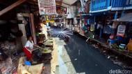 Tantangan Mengentaskan Kemiskinan di Indonesia