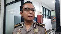 Polri Tarik 2 Penyidik dari KPK, Seorang Lainnya dalam Pengkajian