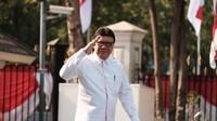 Jokowi Colek Tjahjo soal Pegawai KPK Tak Lolos TWK, Apa Responsnya?