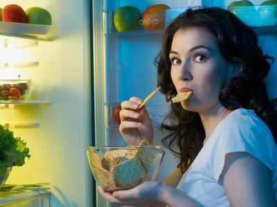 Sudah Makan Tapi Masih Sering Lapar? Ini 10 Penyebabnya
