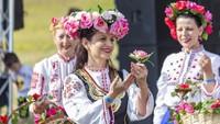 Negara di Eropa Ini Jamin Turis Aman dari Corona