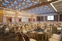 Holiday Inn Kemayoran Tawarkan Paket Pernikahan Mulai Rp 129 Juta