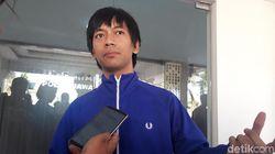 Kasus Hak Cipta Lagu Diungkap, Ini Harapan Rian DMasiv hingga Adi Kla Project