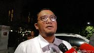 PrabowoKembali Jadi Ketum Gerindra, Tak Ada Kader Penerus?