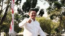 Harapan Besar Operator Seluler Saat Johnny G Plate Jadi Menkominfo