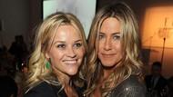 Rahasia Awet Muda Jennifer Anniston dan Reese Witherspoon: Puasa