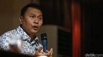 Soal Ahok Ditawari Job Bos BUMN karena Teman Jokowi, PKS: Agak Aneh Memang