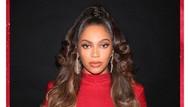 Obama-Beyoncé Bawa Black Lives Matter di Pidato Dear Class 2020