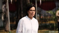 Mantul! Sri Mulyani Masuk Daftar Perempuan Paling Powerful Dunia