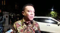 Gerindra Ajukan Fadli Zon Ketua BKSAP DPR, Supratman Ketua Baleg