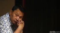 Soal Penilaian terhadap Menteri, Mardani: Beri Kesempatan 100 Hari