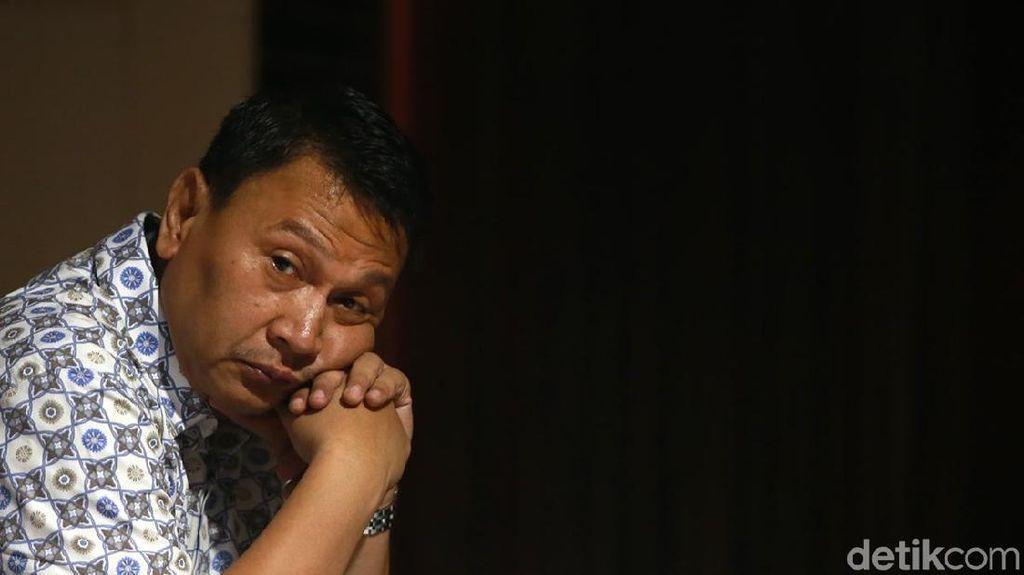 Jokowi Siapkan Opsi Ganti Libur Nasional, PKS: Libur Bukan Utama tapi Mitigasi