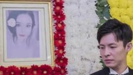 Ada Kisah Pilu di Balik Pria yang Gelar Pernikahan di Pemakaman Pacar