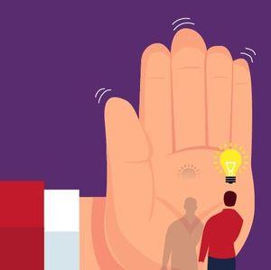 5 Cara Aman Menolak Ide Rekan Kerja