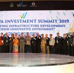 Bareng Pemprov-PT PPA, BJB Jalin Sinergi Percepat Pembangunan Jabar